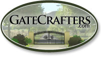 gate-crafters-logo